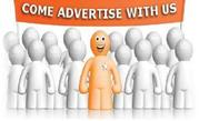 Advertise with  Jobs Trigger