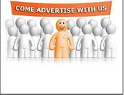 Advertise with JobsTrigger